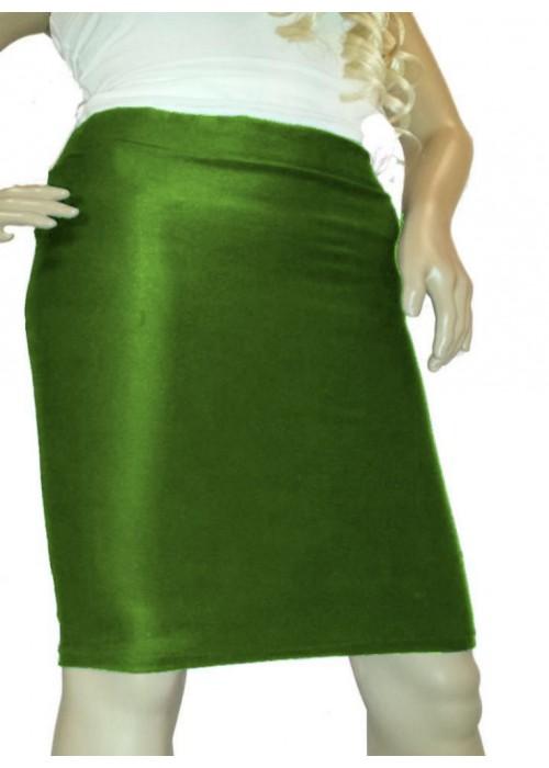 Schultertaschen - Guess - HWBS70_95090 - günstig bei www.fashionvonfg.de
